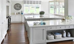 ideal kitchen design cabinet kitchen designs beautiful a kitchen for home these sleek