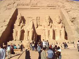 is it safe to travel to egypt images 9 reasons why now is the right time to visit egypt jpg