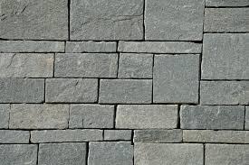 free images architecture structure texture floor cobblestone