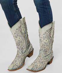 womens boots and shoes shoes for boots buckle