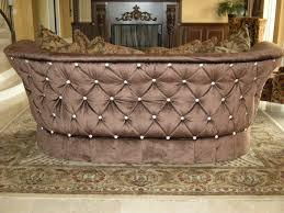 Marge Carson Sofas by Interior Home Design Portfolio Lisa K Hays Coeur D U0027alene Id