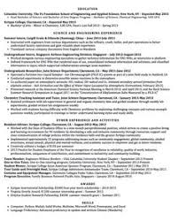 Teaching Assistant Resume Sample by Sample Political Science Resume Http Exampleresumecv Org