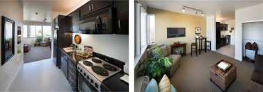 2 bedroom apartments for rent in san jose ca bedroom incredible one bedroom apartments san jose in 1 fivhter com