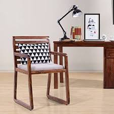 Check Armchair Wooden Study Chairs Check 13 Amazing Designs U0026 Buy Online Urban