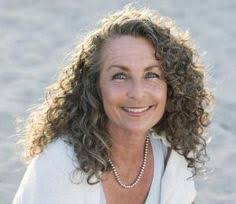 hairstyles for naturally curly hair over 50 the best curly hairstyles for women over 50 curly hairstyles