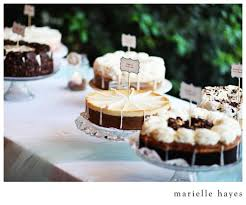 cheese cake for wedding west country cheese ellie s cake arch