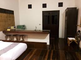 lakuen beach bungalows bumbang indonesia booking com