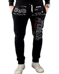 designer sweatpants designer sweatpants suppliers best designer sweatpants