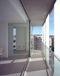 balkon schiebetã r balkon schiebetã ren 28 images balkon und schiebet 252 ren