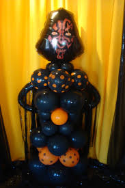 86 best party fiesta balloon decor balloons images on pinterest