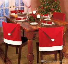 best price decorations home santa claus