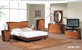 solid wood bedroom furniture made in canada u2013 apartmany anton