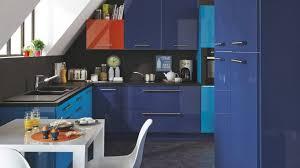 changer la couleur de sa cuisine dossier quelle couleur dans la cuisine