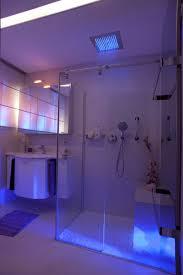 badezimmer düsseldorf hausdekorationen und modernen möbeln kleines corian badezimmer