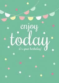 the unforgettable happy birthday cards 721 best birthday wishes images on birthday wishes to