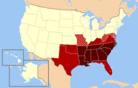 Of The South Culture Of The Southern United States