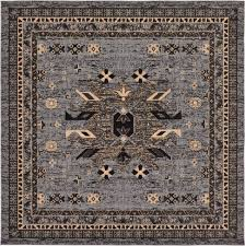 coffee tables extra large area rugs costco area rugs 8x10 8x10
