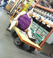 home depot store hours pre black friday 46 best home depot images on pinterest funny stuff hilarious