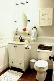 small bathroom ideas 2014 tiny bathroom ideas bathroom ideas bathroom design ideas