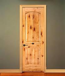 Solid Maple Interior Doors Superb Prehung Maple Interior Door Gloanna Win