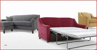 canap poltron et sofa canape canape poltrone poltron et sofa canape convertible of