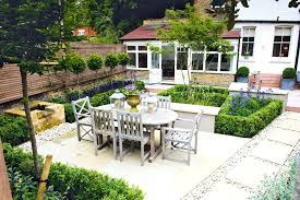 Small Garden Patio Designs Groovy Garden Patio Design Small Garden Patio Ideas Uk
