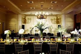 Houston Wedding Rentals Reviews for 196 Rentals