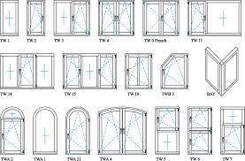 windows home design aloin info aloin info