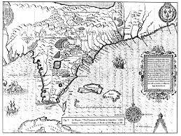 appalachian mountains on map david walls sonoma state on the naming of appalachia