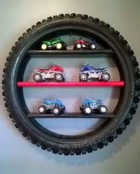 Best  Boys Car Bedroom Ideas On Pinterest Car Bedroom Toy - Boys bedroom ideas cars