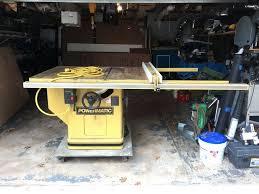 powermatic table saw model 63 powermatic table saw powermatic 64a table saw parts zaxis info