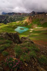 Current Conditions Mount Zirkel Wilderness Area Colorado 36 Best Hiking Images On Pinterest Nature Travel And Hiking