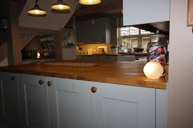 mrs ingham fitted kitchen near harrogate buy online a new