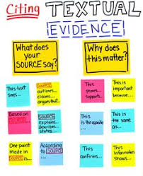 How to Do a Reference Page for a Research Paper     Steps