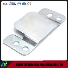 frame hanger interlocking flush mount picture frame hanger buy flush mount