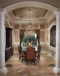 dining room ceiling ideas tray ceiling paint home design exles