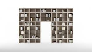libreria ponte librerie a ponte cinquanta3 ginocchi arredamenti