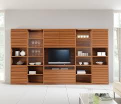 modular units exquisite modular storage wall units design ideas electoral7 com