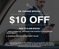 plaza lexus parts exclusive offers change coupon plaza lexus luxury