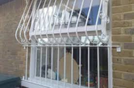 Secure French Doors - home security advice top 13 tips from the mla master