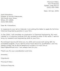 Thank You For Your Resume Cheap Dissertation Introduction Writer For Hire For Mba Transfer