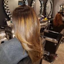 Desk 78 Cool Hair Salon Salon G 49 Photos U0026 84 Reviews Hair Salons 5275 Spring