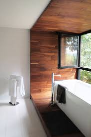Bathroom Wood Floors - 1382 best bathroom images on pinterest room bathroom ideas and