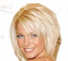 Bob Frisuren by Bob Frisuren Gestuft Stile In Frauen Haarschnitt Bob Frisuren 2017