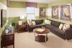 Game Rooms In Houston - houston new homes bridges at blackhawk game room family room