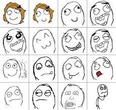 Meme Cartoon Faces - th id oip w9vg9kea6 5hv 5i9yhfvwhahd