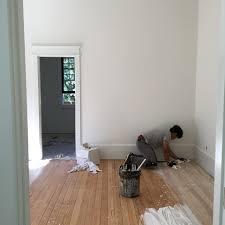 Whitewash Laminate Flooring They Nailed It Or Maybe Stained Addison U0027s Wonderland