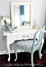What Is A Vanity Room What A Cute Vanity Idea Cute Desk With Even Cuter Chair Big