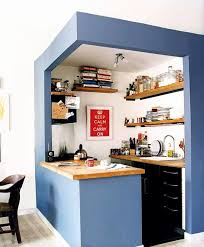 one wall kitchen layout ideas one wall kitchen layout with island beautiful small kitchen design