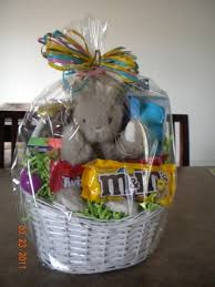 easter gift baskets for adults gournet gift baskets easter basket review giveaway ends 4 13